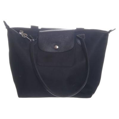 Longchamp väskor & accessoarer för damer fri frakt