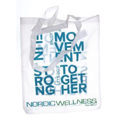 Nordic Wellness second hand | Handla second hand online
