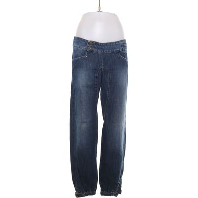 nikita jeans återförsäljare